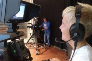 Mein Leben im Film! Acht Kurzfilme (Filmpremiere) @ Volksbad Buckau c/o Frauenzentrum Courage