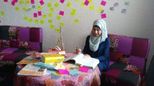Videobriefe nach Hause (Filmpremiere) @ Volksbad Buckau c/o Frauenzentrum Courage