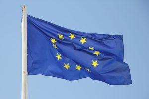 Europa-Sprechstunde @ in:takt