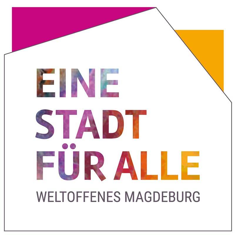 einestadtfueralle-logo